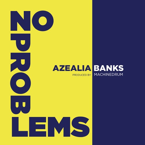 azealia banks download