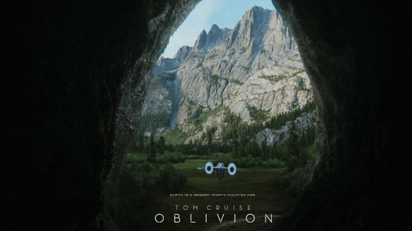 Tom-Cruise-Oblivion-wallpapers-6