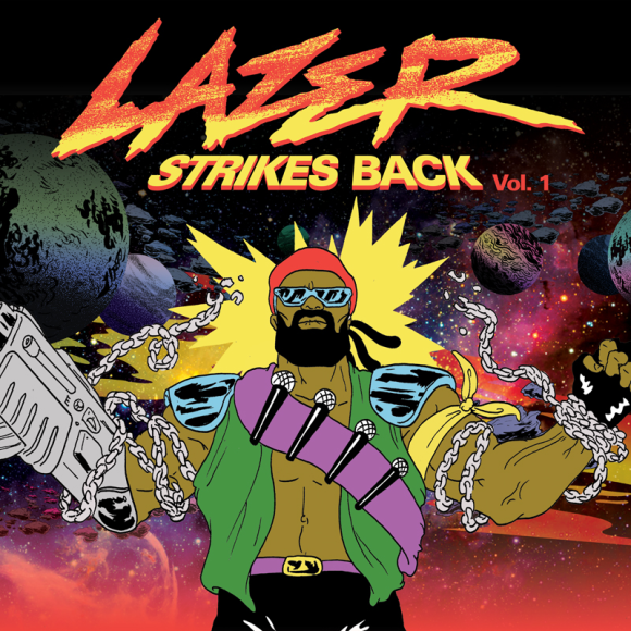LAZER-STRIKES-BACK-Vol.-1